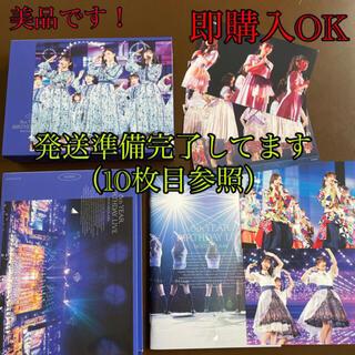 乃木坂46 - 乃木坂46 バスラ DVD