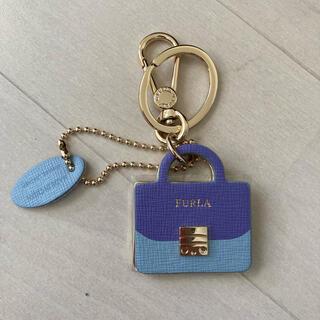 Furla - 新品未使用❣️FURLAフルラ キーホルダー