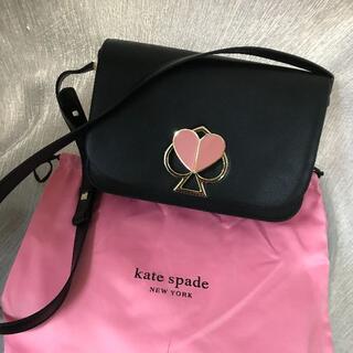 kate spade new york - ケイトスペード ニコラ ショルダーバッグ