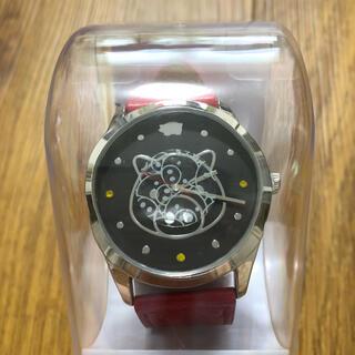 ドラッグストアーズ(drug store's)のドラッグストアーズ 時計 腕時計 新品 未使用(腕時計)