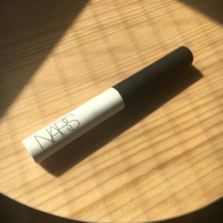 NARS - NARS スマッジプルーフ アイシャドーベース 8g