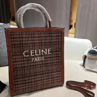 celine - ★セリーヌ★CELINE★ショルダーバッグ#53