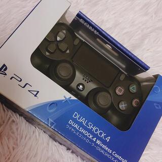 PlayStation4 - 【いちか様専用】ps4 コントローラー 純正品
