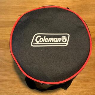コールマン(Coleman)のコールマン アルミクッカーセット(調理器具)