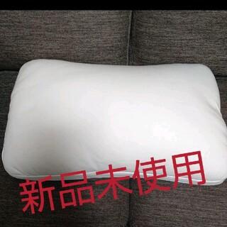MUJI (無印良品) - 無印良品枕 新品