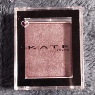 KATE - 【KATE】アイシャドウ 050
