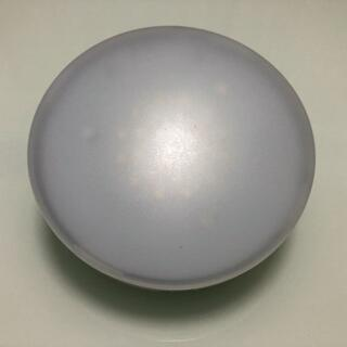 ニトリ - ニトリ LEDミニシーリングライト NS-1N 昼白色
