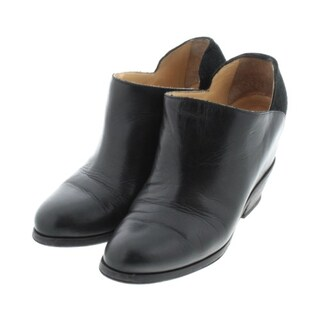 エムエムシックス(MM6)のMM6 ブーツ レディース(ブーツ)