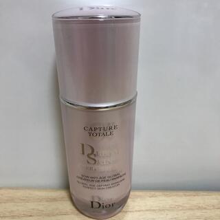 ディオール(Dior)の売り切れセール!様専用 Dior 日中乳液+クリーム(乳液/ミルク)