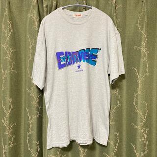 コンバース(CONVERSE)のconverse 古着(Tシャツ/カットソー(半袖/袖なし))