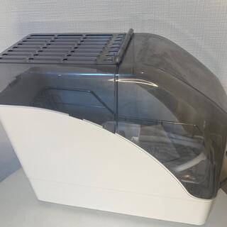 KOIZUMI - 食器乾燥機 KOIZUMI KDE-0500