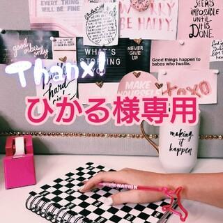 Dior - 新品♡ディオール バックステージ アイ パレット 005 プラム