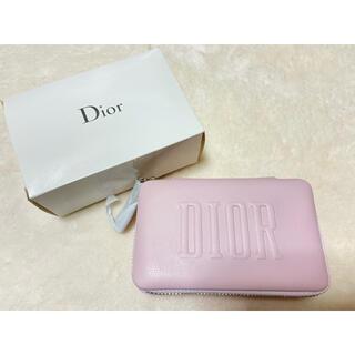 ディオール(Dior)のディオール ジュエリーボックス(小物入れ)