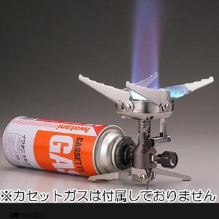 Iwatani - 新品 岩谷産業 ジュニアコンパクトバーナー CB-JCB