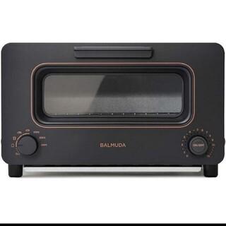 新品 バルミューダ ザ・トースター BALMUDA The Toaster