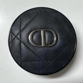 Dior - diorクッションファンデ ケース