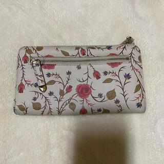 ジルスチュアート(JILLSTUART)の財布(財布)