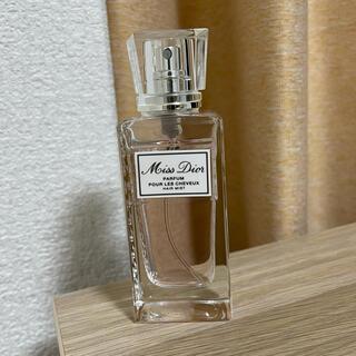 Dior - Miss Dior ヘアミスト 30ml