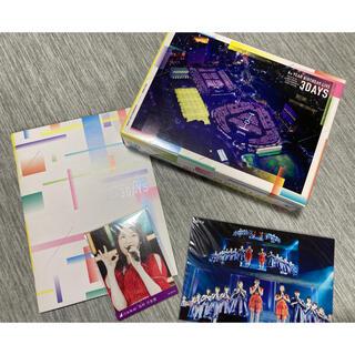 ノギザカフォーティーシックス(乃木坂46)の乃木坂46 6th YEAR BIRTHDAY LIVE(完全生産限定盤 DVD(ミュージック)