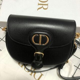 Christian Dior - 美品DIOR BOBBY スモールバッグ