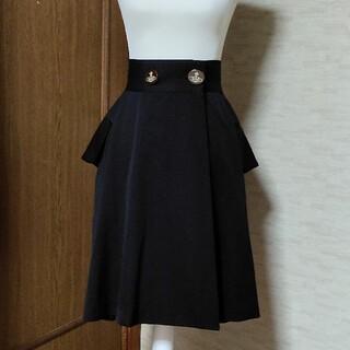 Vivienne Westwood - 人気デザイン ライディングスカート