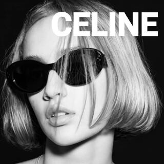 celine - 登坂着用☆CELINE☆Cateye Sunglasses セリーヌ登坂広臣