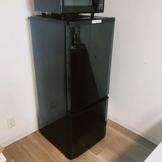 三菱電機 - 【美品】ミツビシ冷蔵庫