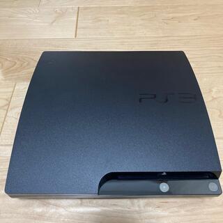 PlayStation3 - PS3 120GB コントローラー2つ、箱付