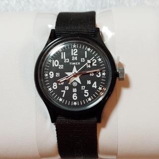 TIMEX - TIMEX★CONVERSE★腕時計