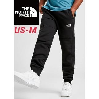 THE NORTH FACE - ノースフェイス ベーシックスウェットパンツ 海外限定 ジョガーパンツ