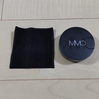 MiMC - MIMC ミネラルリキッドリーファンデーション ケース