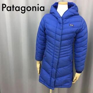 パタゴニア(patagonia)のPatagonia パタゴニア ナイロンジャケット ダウンジャケット 68281(その他)