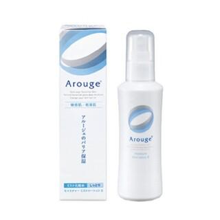 Arouge - アルージェ モイスチャー ミストローションⅡ(しっとり)