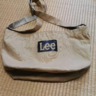 Lee - Lee ショルダーバッグ