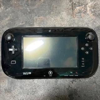 ウィーユー(Wii U)のWiiU 本体 プレミアムセット(家庭用ゲーム機本体)
