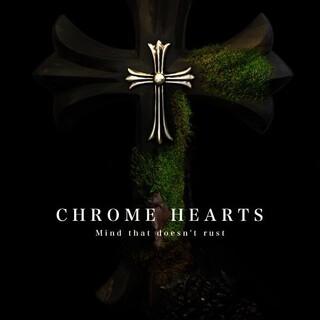 クロムハーツ(Chrome Hearts)のには様専用ページ(その他)