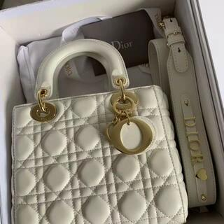 Dior - Dior ハンドバッグ
