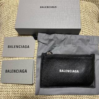 Balenciaga - BALENCIAGA バレンシアガ フラグメントケース
