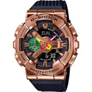 G-SHOCK - GM-110RH-1AJR  八村塁シグネチャーモデル 第二弾 国内正規品②