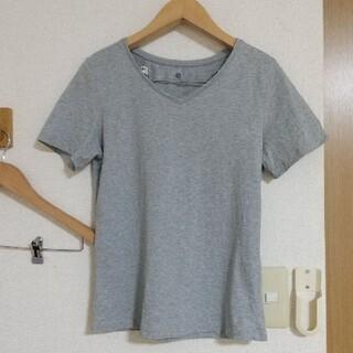 earth music & ecology - ★値下げ★【美品】アース Tシャツ