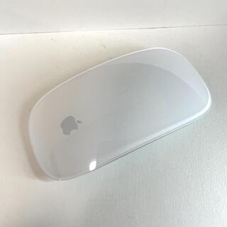 Apple - APPLE MAGICMOUSE MB829J/A A1296