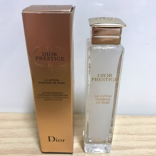 Dior - Dior プレステージ ラ ローション(化粧水)