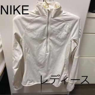 ナイキ(NIKE)のナイキ NIKE ランニングウェア ドライフィット レディースM(その他)