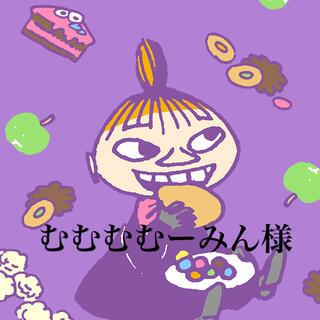 キャスキッドソン(Cath Kidston)のキャスキッドソン☆スヌーピー スヌーピーピンク マスクケース(その他)