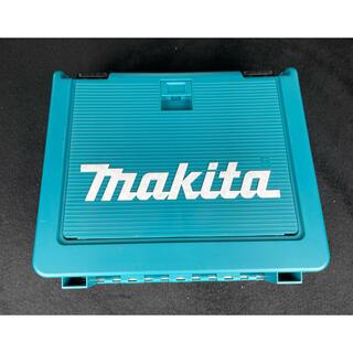 マキタ(Makita)のMakita 充電式インパクトレンチ TW181DRFX バッテリー新品未使用品(その他)
