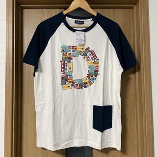 drug store's - drugstore's⭐︎半袖Tシャツ