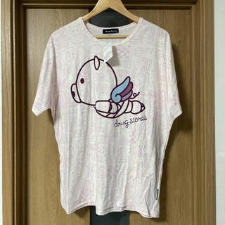 ドラッグストアーズ(drug store's)のdrugstore's⭐︎半袖Tシャツ(Tシャツ(半袖/袖なし))