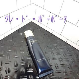 クレ・ド・ポー ボーテ - クレ・ド・ポーボーテ ヴォワールコレクチュール  化粧下地 40g