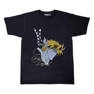 バンダイ(BANDAI)のシーザー tシャツ 新品未使用(Tシャツ/カットソー(半袖/袖なし))