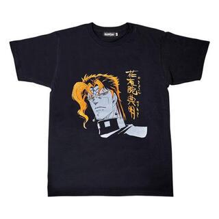 バンダイ(BANDAI)の花京院 tシャツ  新品(Tシャツ/カットソー(半袖/袖なし))